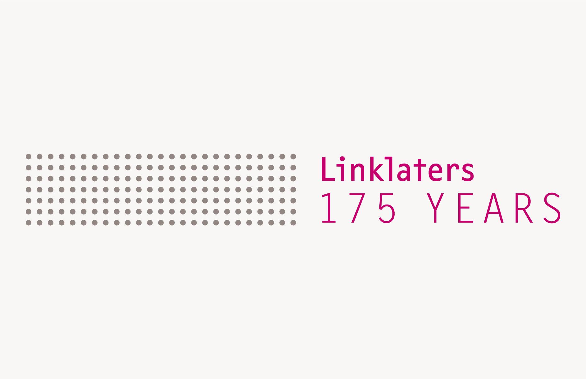 Linklaters / Linklaters 175