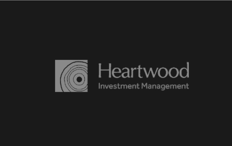 Heartwood Investment Management Logo