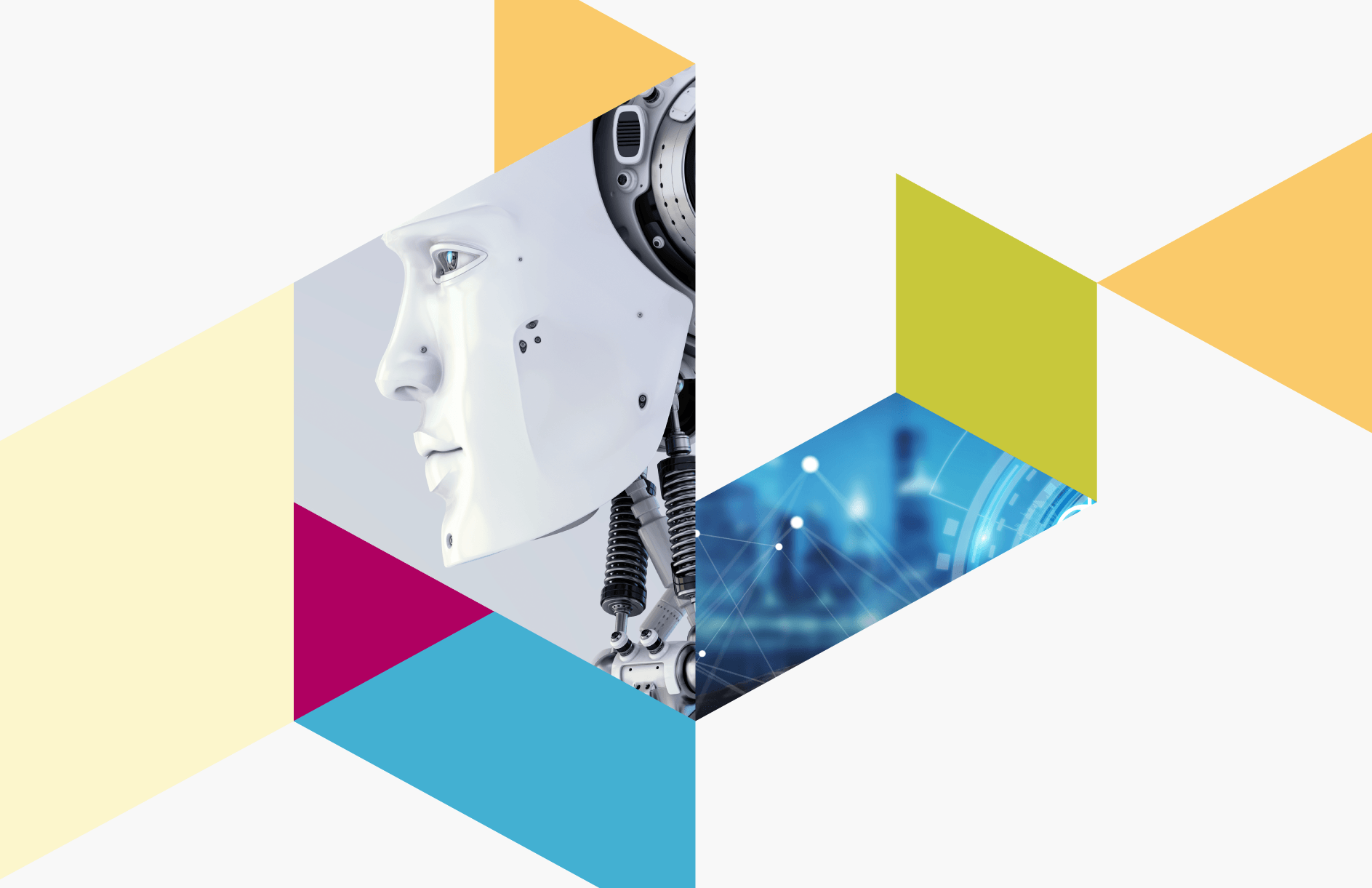 Linklaters / AI in Financial Services report