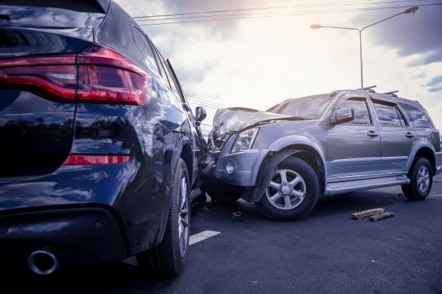 The Taormina Firm St. Louis car wreck attorney, the taormina firm st. louis car wreck lawyer, the taormina firm st. louis car accident attorney, the taormina firm st. louis car accident lawyer