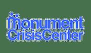 Monument Crisis Center