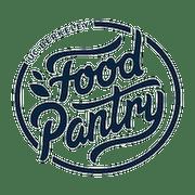 UC Berkeley Food Pantry