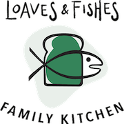 Loaves & Fishes Family Kitchen