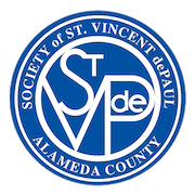 St Vincent De Paul Society of Alameda County