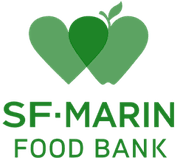 San Francisco - Marin Food Bank