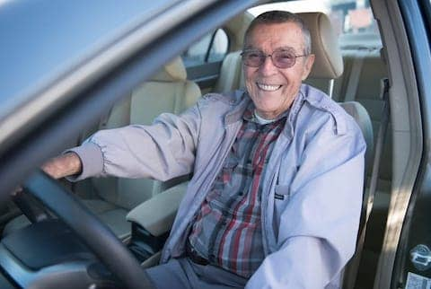 Want to bring meals to the seniors in your community? One of the volunteer opportunities we offer is as a meal delivery driver. If you can dedicate a couple of hours, one morning per week, we will find the perfect route for you, and you will feel great about helping your community by delivering 10-15 meals to local seniors.