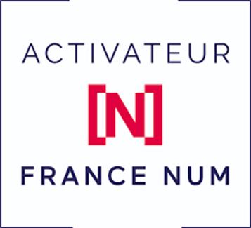Neodelta est activateur France Num