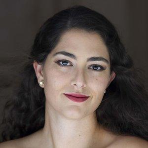 Mariya Kaganskaya