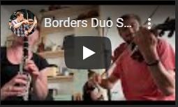 Borders Duo