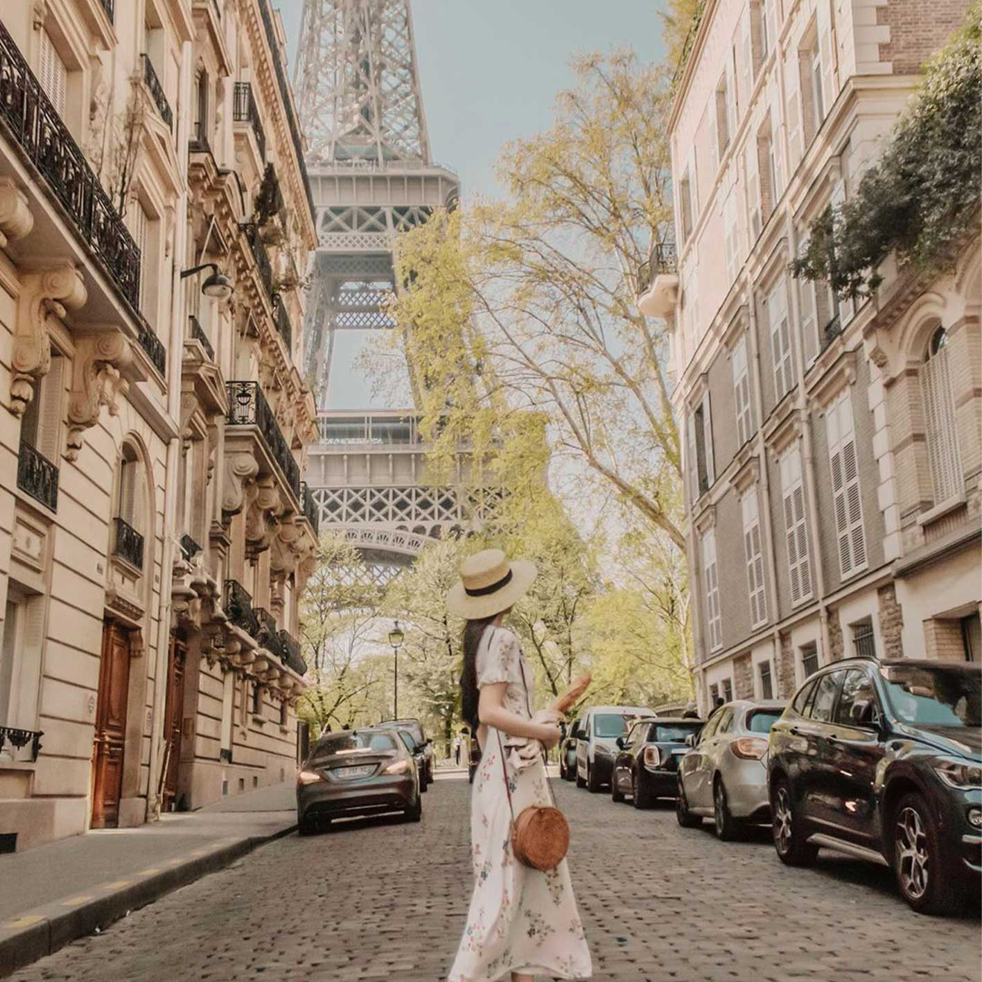 How influencers are helping travel and tourism on the road to recovery