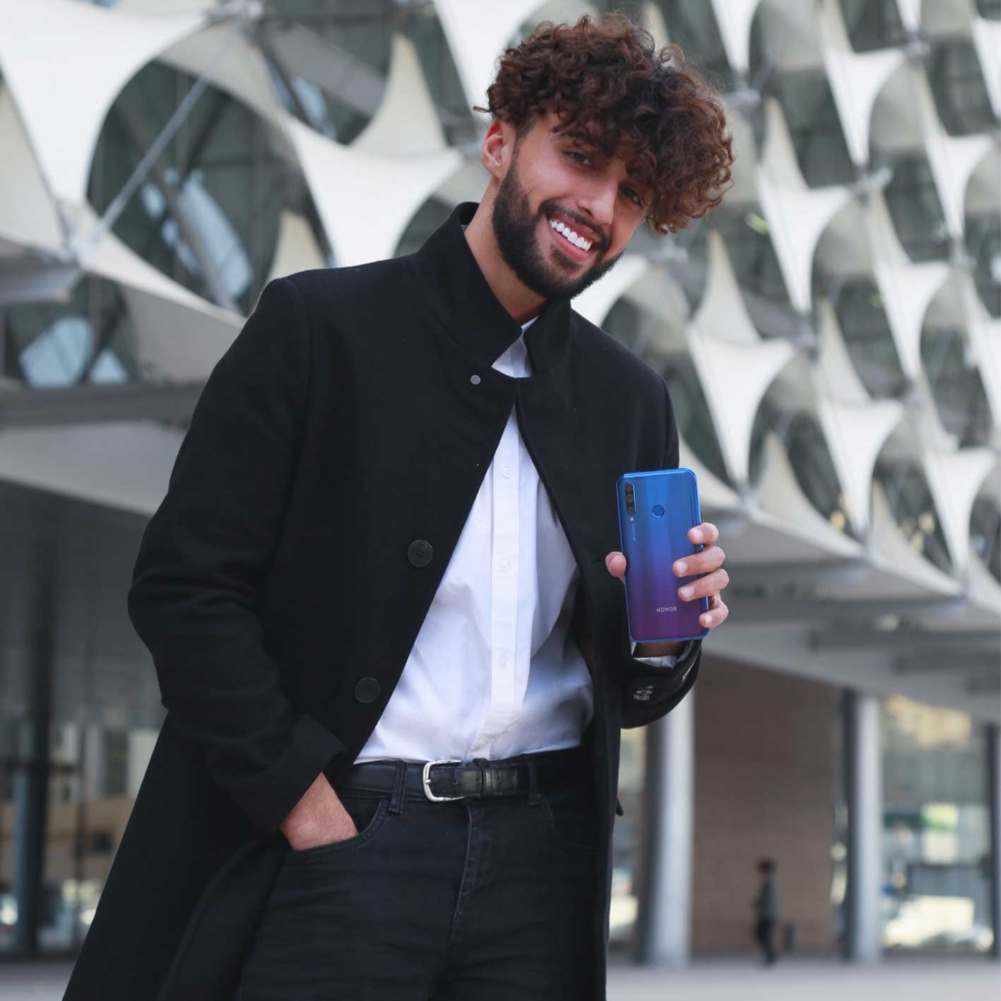 How brands can tap into the emerging influencer marketing scene in Saudi Arabia
