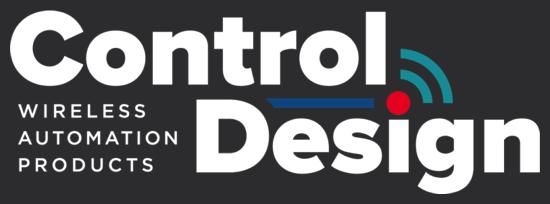 Control Design Icon