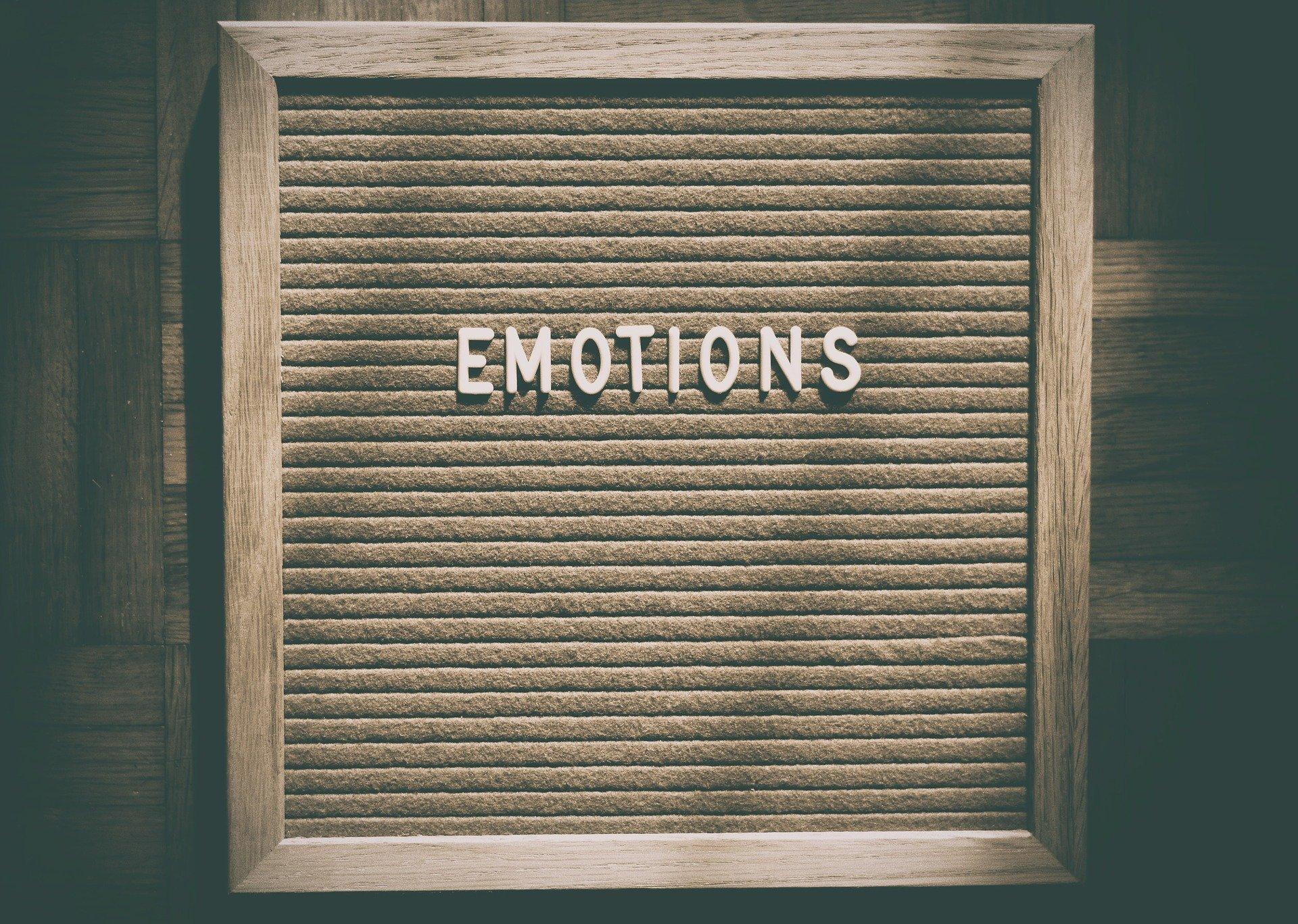 emotions, feelings, tracker, goals, dreams,happy,frustrated,wheel of emotions