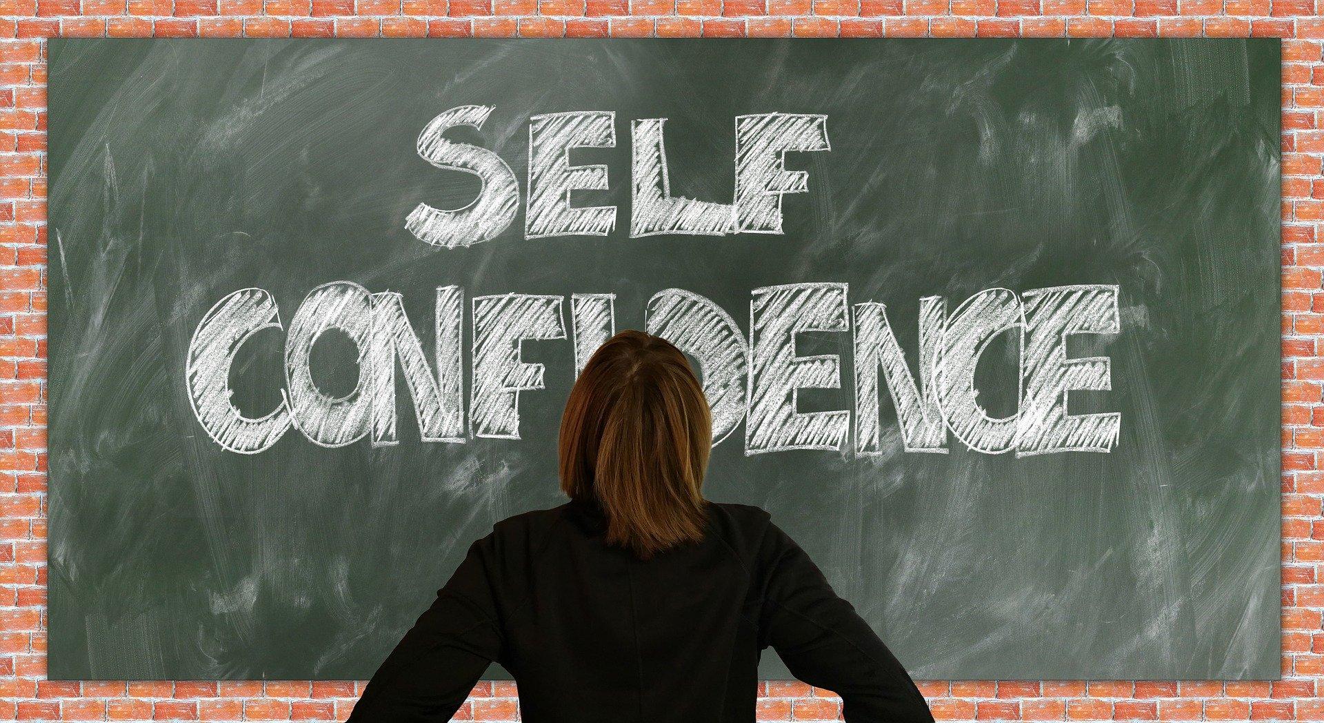 motivation, wish, choice, subconscious mind, unconscious mind,comfort zone, thoughts, emotions, behaviour, change, doubt, self-efficacy, trust, courage, confidence, action