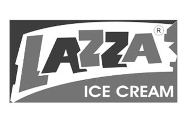 Lazza Ice Cream