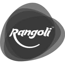 Rangoli Ice Cream