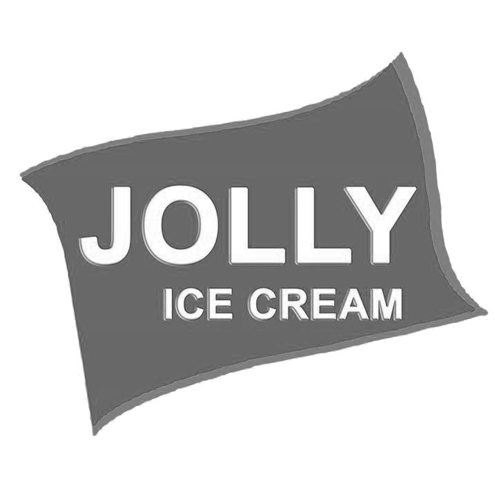 Jolly Ice Cream