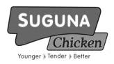 Suguna Chicken