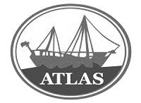Atlas Fisheries