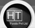 HT Foods