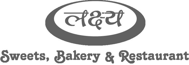 Lakshya Foods