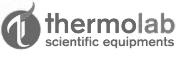 Thermolab scientific equipment