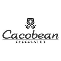 Cacobean