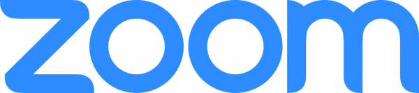 Zoom integration icon