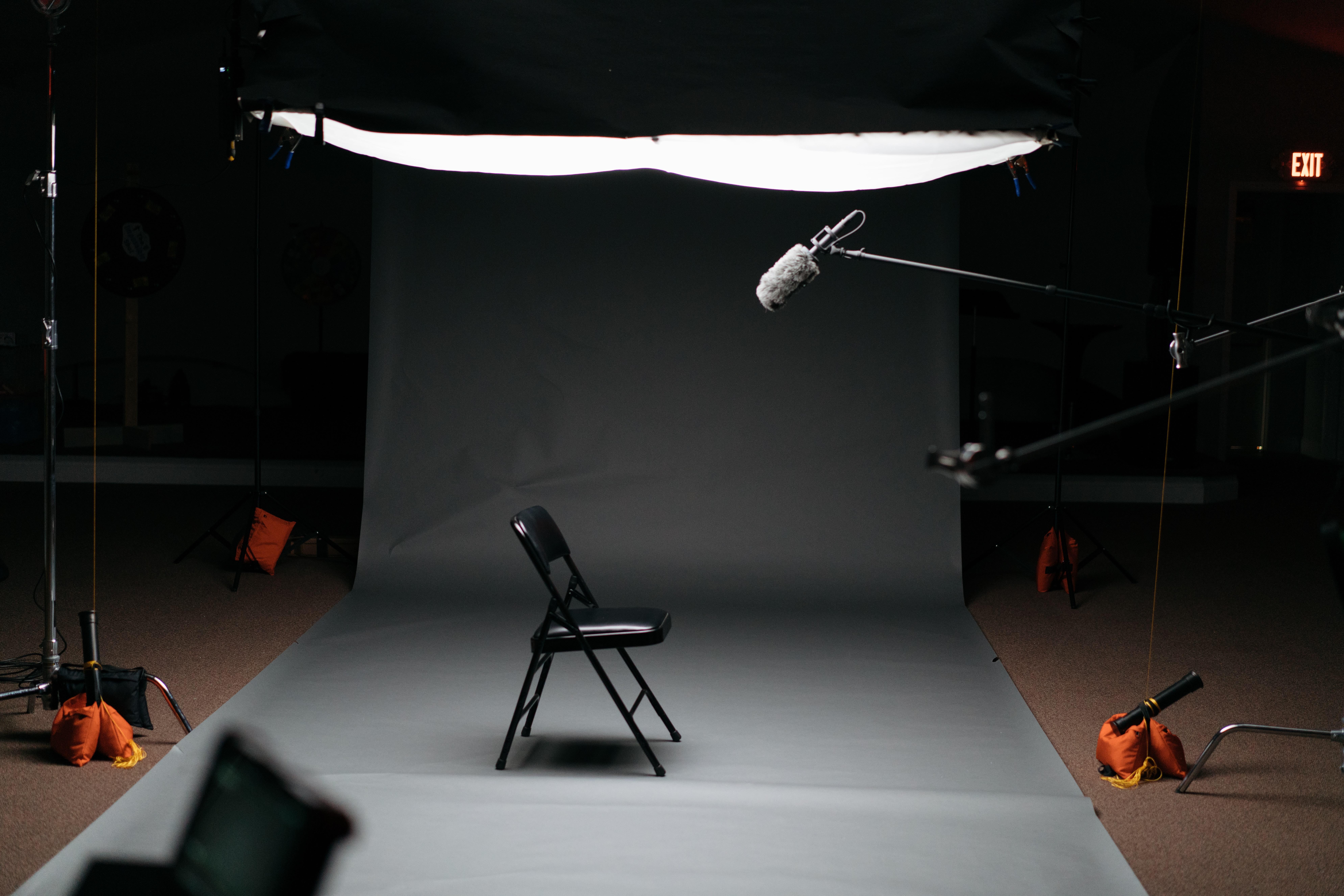 F500 CMO Webinar: Key Video Takeaways
