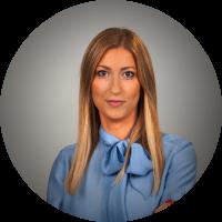 Bojana Šarović