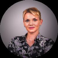 Marija Lazić