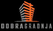 Dobra Gradnja Logo