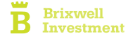 Brixwell Investment