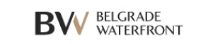 Belgrade Waterfront Logo
