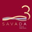 Savada logo