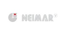 Neimar logo