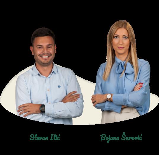 Our advisors