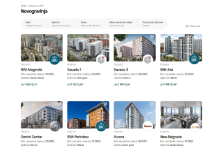 Property finder preview