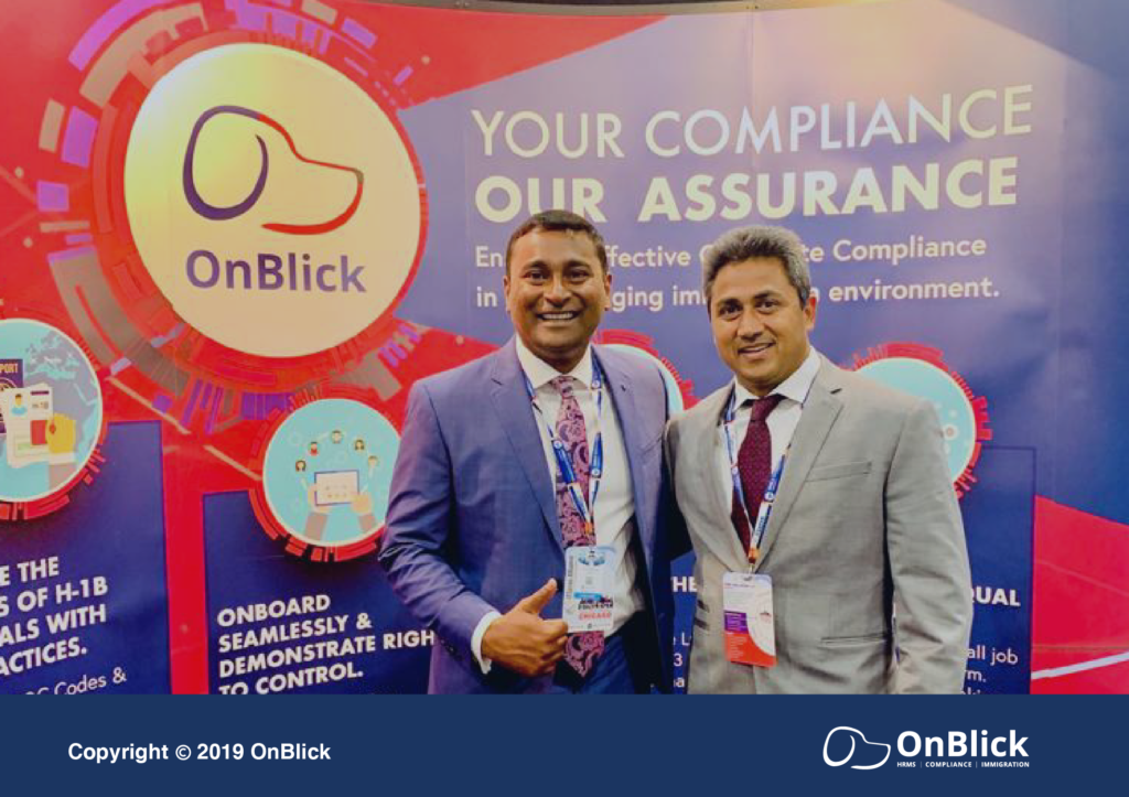 Key Takeaways from ITServe Synergy 2019: OnBlick