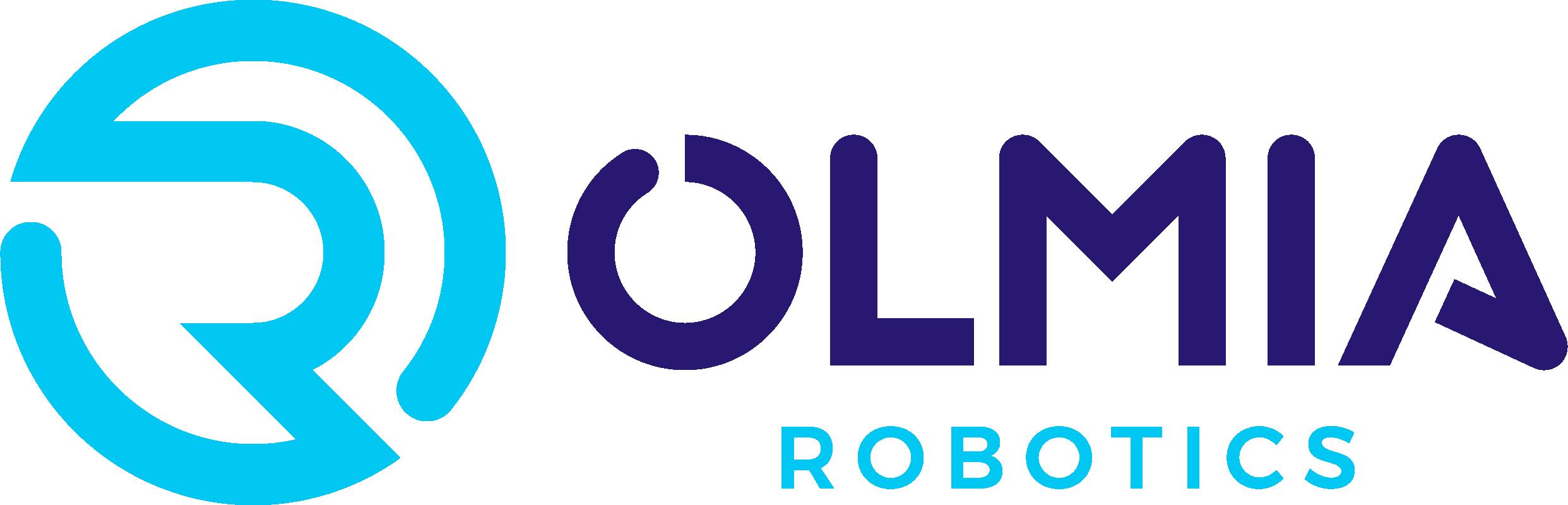 olmiarobotics