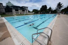 SF Swim Center