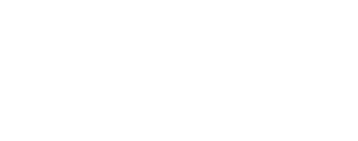 Solely Marketing Logo White