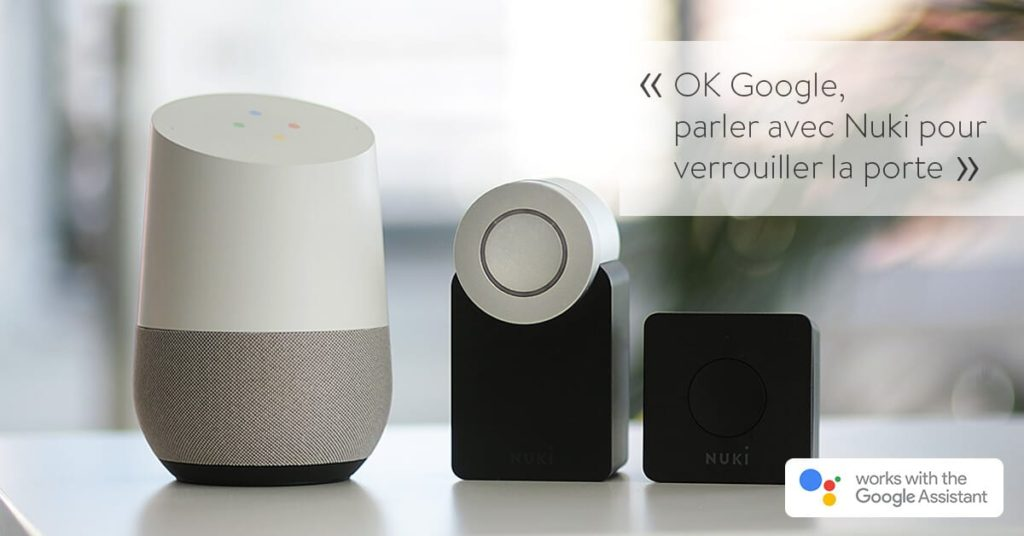 xdomotique-info-fb_google_home_fr-1024x536.jpg.pagespeed.ic.i-lblocThp