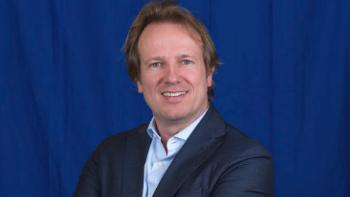 Picture of Wijnand van Aalst