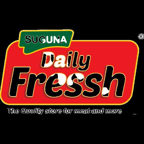 Suguna Daily Fressh