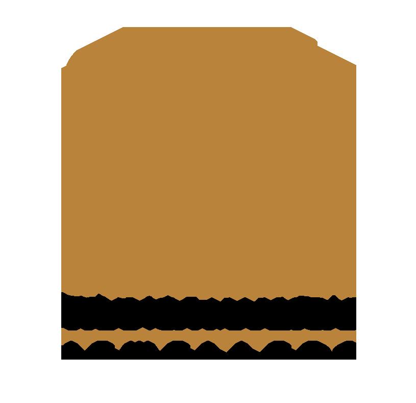 Guru Hasti Thanga Maaligai