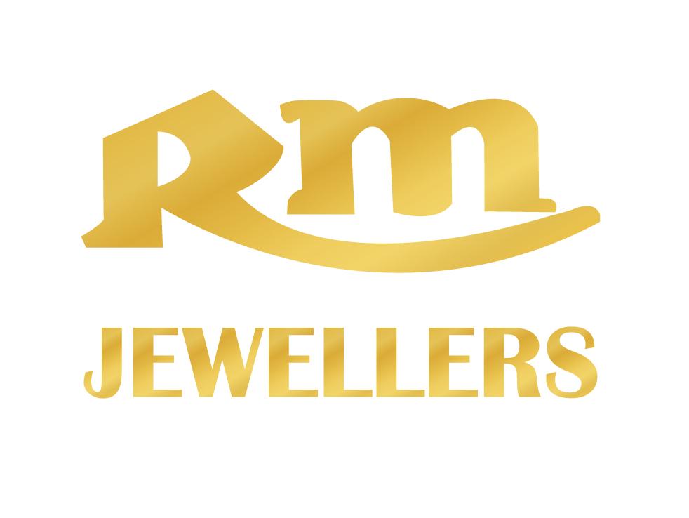 RM Jewellers