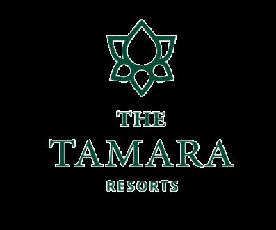 Tamara Resorts