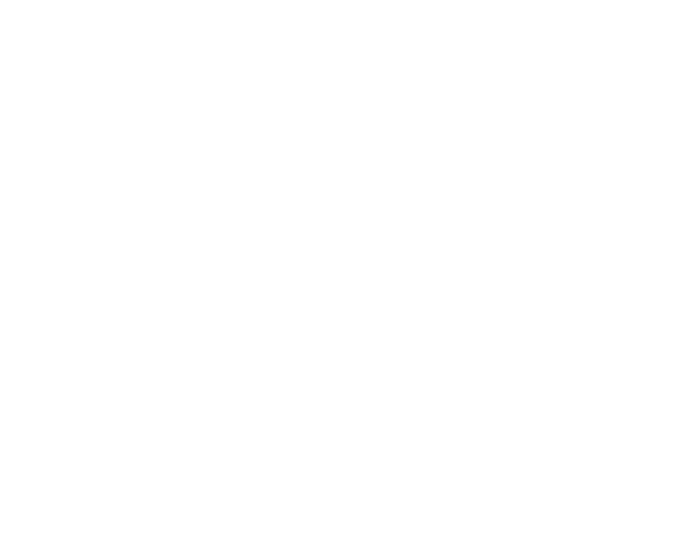 Spirit Empowered, Biblically Trained Leaders are the Hope of Africa