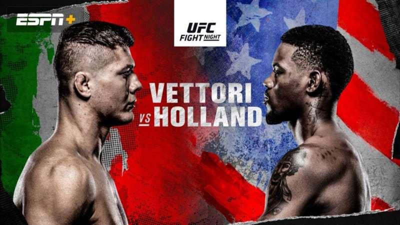 Banging Heads - UFC Fight Night Watch Along